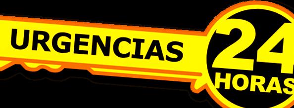 Cerrajeros 24 horas valencia servicios urgentes low cost - Cerrajeros en valencia ...